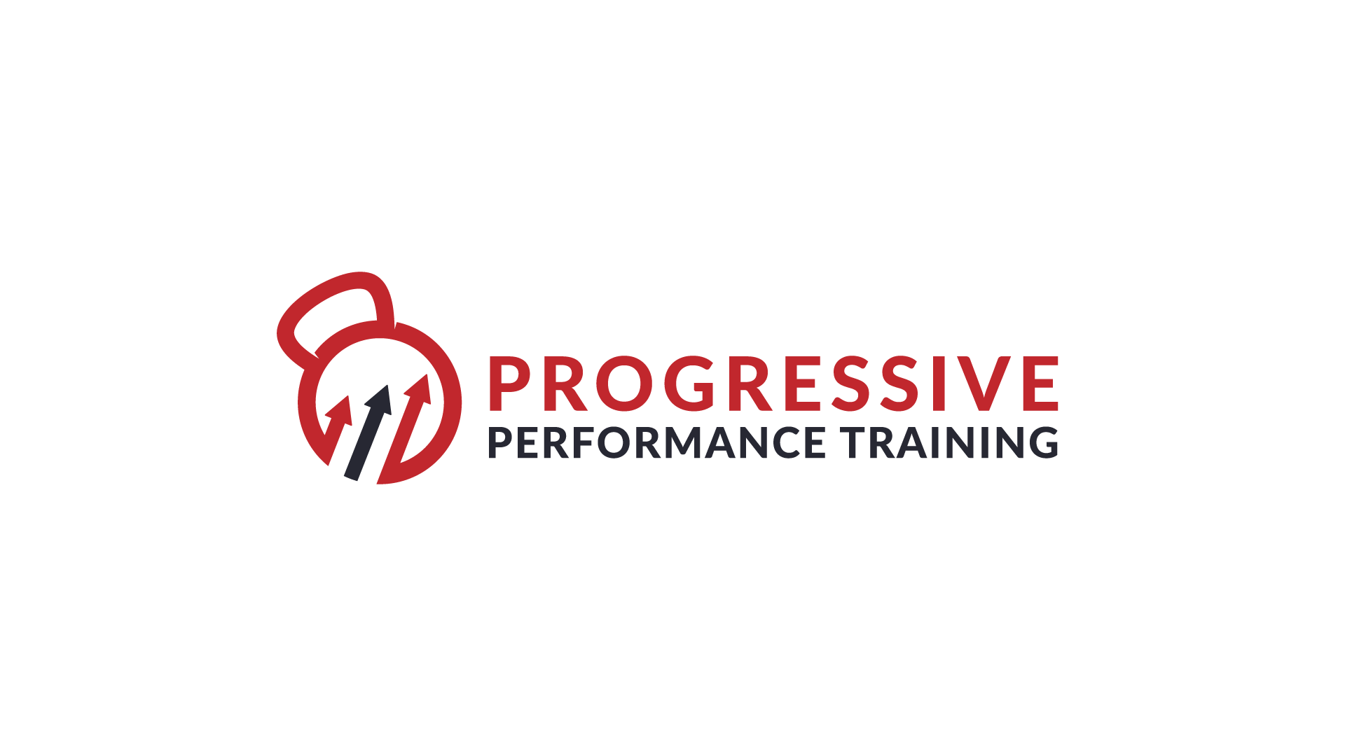 Progressive Performance